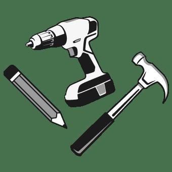 handyman malmö